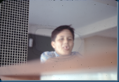 image0287