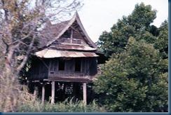 carousel 060