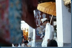 carousel 085