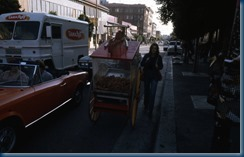 carousel 019