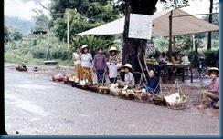 carousel 045