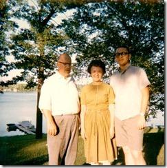 WI Parents-Keith Lake Ripley Jun 1965