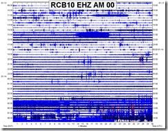 RCB10_EHZ_AM_00114